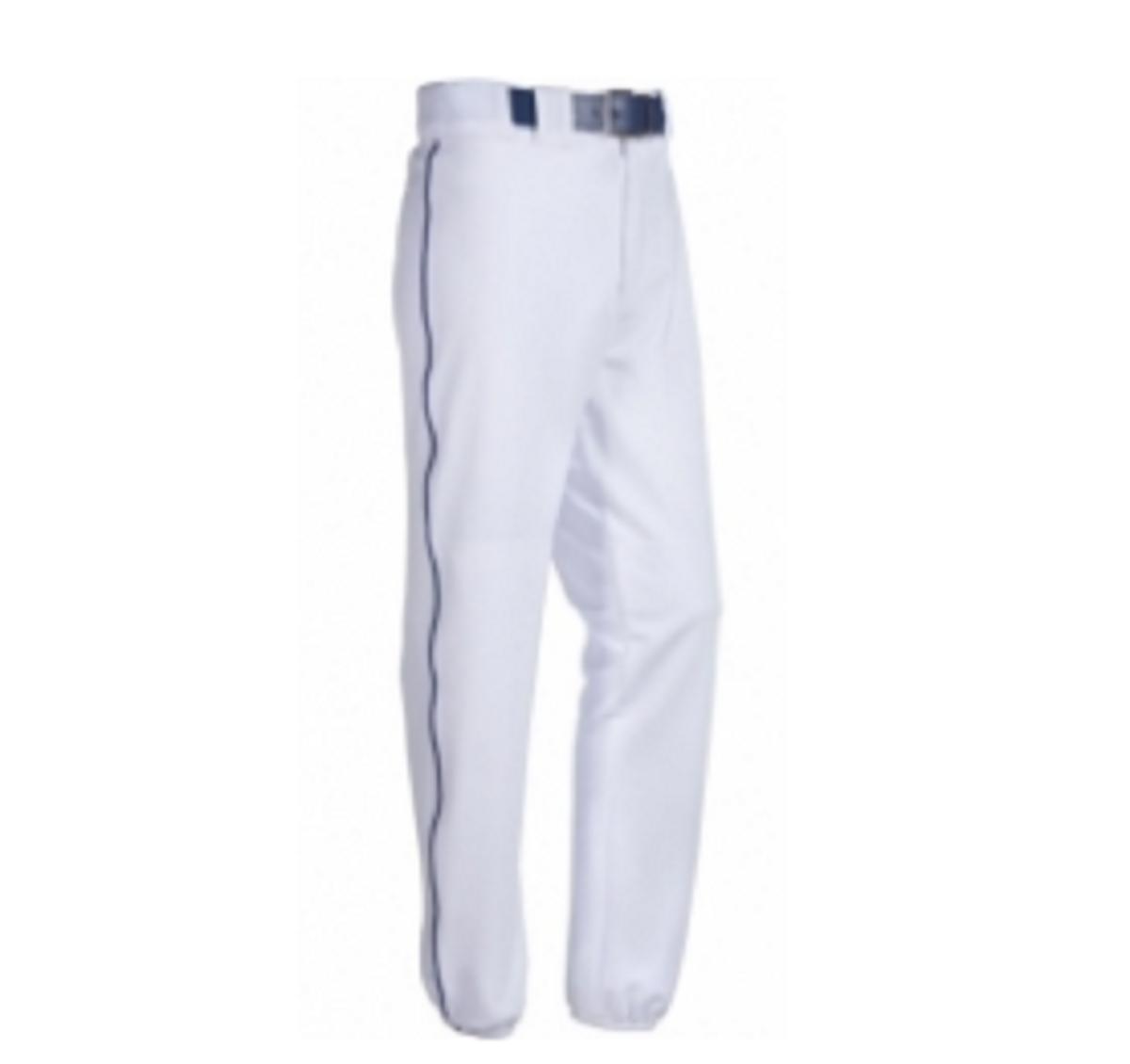 Baseball Uniform Trousers Model No TSI­5507