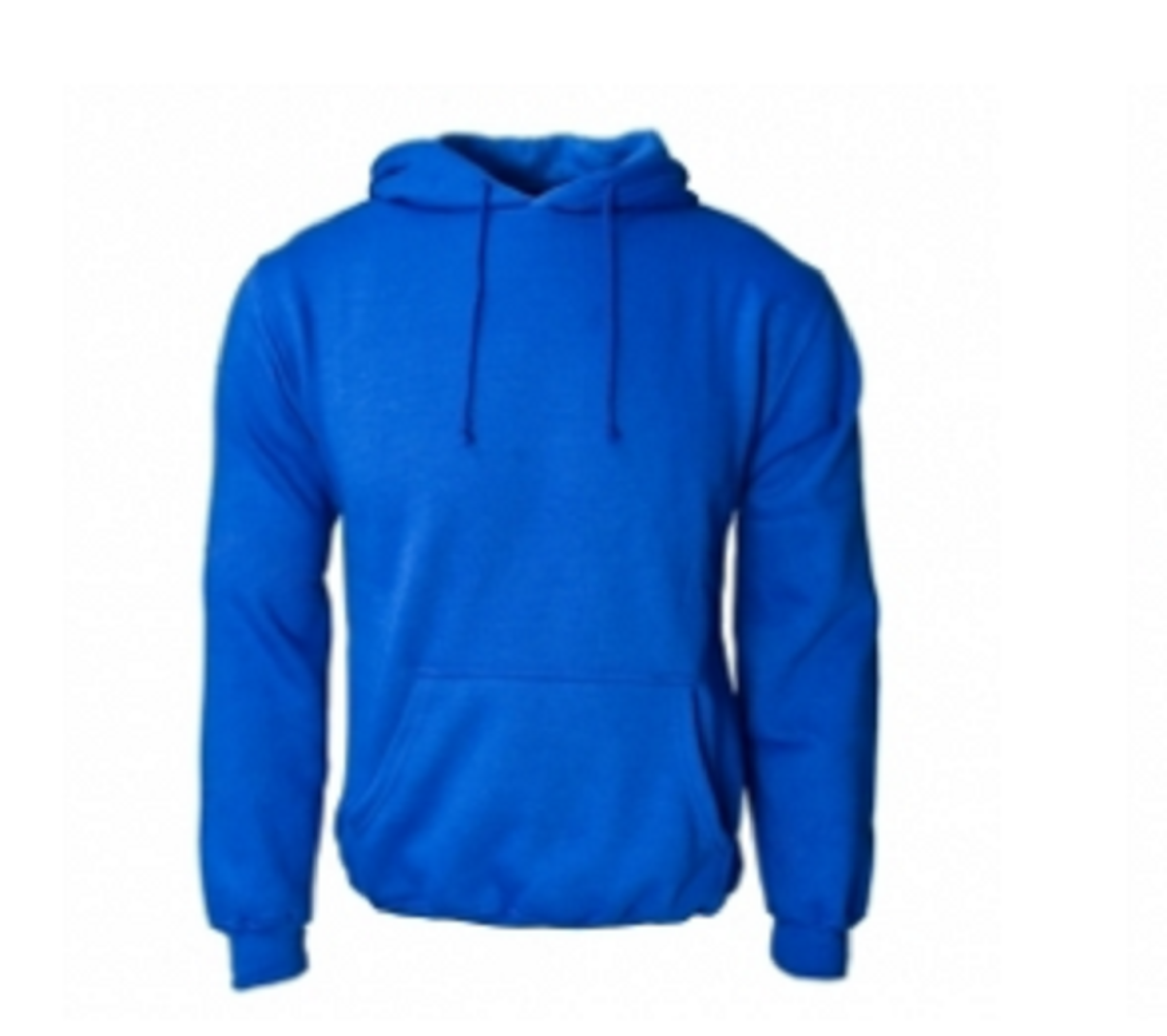 Men's Hoodies Blue Color Full sleeves Model No TSI­5001