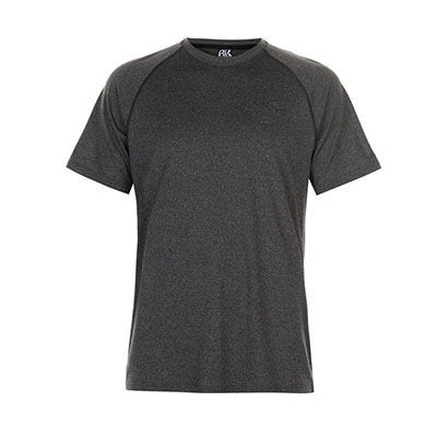 Men's Short Sleeve T-shirt Sports  RK-TS-558