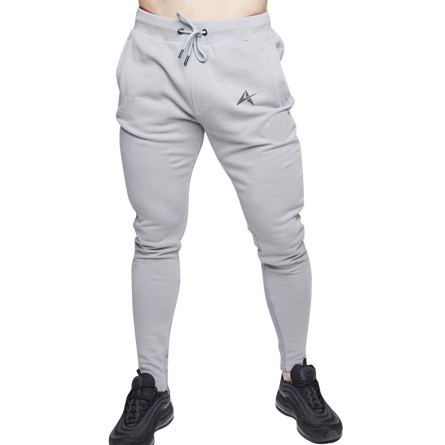 Female Jogging Trousers Bottoms Tracksuit  Pants A1-614