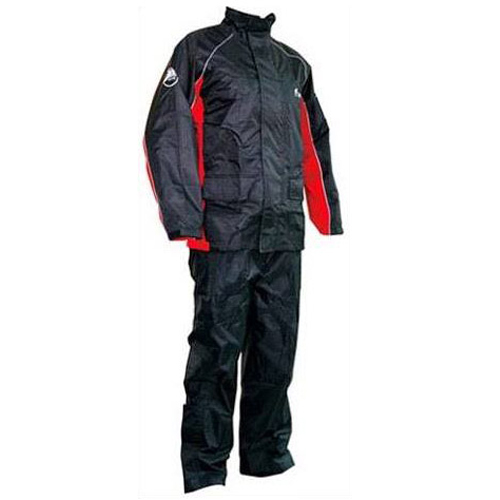 Motorbike Rain Wear Suits Reusable Rain Suit DRS- 903