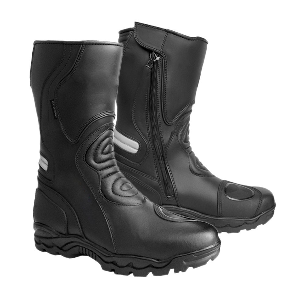 Motorcycle Touring Racing Boots DRB-1265