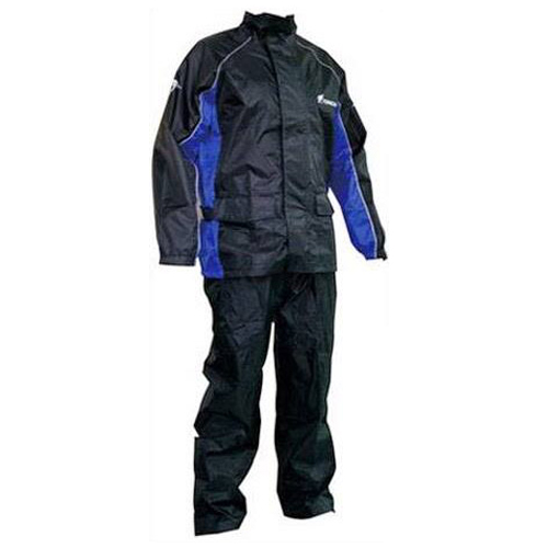 Motorbike Rain Wear Suits Reusable Rain Suit DRS- 904