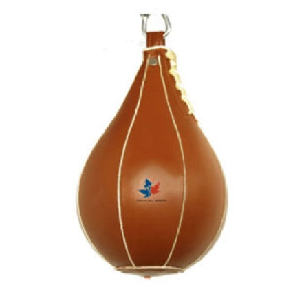 Boxing Speed Ball Punching Bag Model No. CHS-125